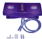 VersaPed® Universal Breast Pump Pedal